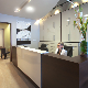 Mon Dentiste Dr Normand Comtois & Ass - Traitement de blanchiment des dents - 514-364-6458