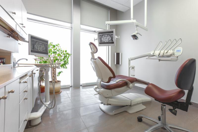 Mon Dentiste Dr Normand Comtois & Ass - Photo 3