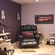 Rothesay Foot & Aesthetic Studio - Photo 5