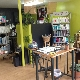 Coiffure Le Prisme - Salons de coiffure et de beauté - 418-543-4404