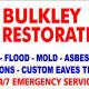 Bulkley Restorations Ltd - Building Contractors - 250-847-0071