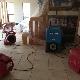 Bulkley Restorations Ltd - Mould Removal & Control - 250-847-0071
