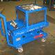 Machinerie Bromer Enr - Machinerie fabriquée sur mesure - 418-662-5115