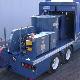 Machinerie Bromer Enr - Ateliers d'usinage - 418-662-5115