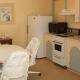 Motel Panoramik - Motels - 450-229-2680