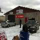 Roger's Auto Repair - Auto Repair Garages - 705-645-9222