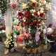 Flowers By MGM - Florists & Flower Shops - 416-226-0555