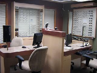 Lifetime Vision Centre - Photo 1