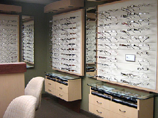 Lifetime Vision Centre - Photo 2