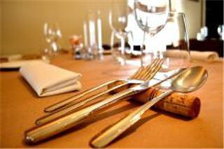 Restaurant Le Bergerac - Photo 3