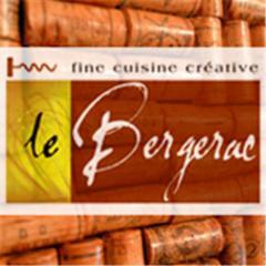 Restaurant Le Bergerac - Photo 1