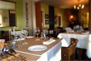 Restaurant Le Bergerac - Photo 4