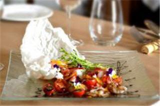 Restaurant Le Bergerac - Photo 5