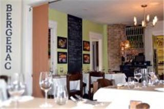 Restaurant Le Bergerac - Photo 2
