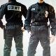 Maximum Sécurité - Agents et gardiens de sécurité - 450-807-4601
