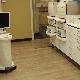Clinique Dentaire Beauceville - Dentistes - 418-774-3794