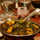 Namskar Fine East Indian - Restaurants - 403-230-4447