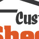 View Custom Sheds's Kamloops profile