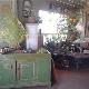 Brocantique - Antiquaires - 819-323-2363