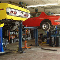 All-O-Matic Auto Repair - Auto Repair Garages - 306-825-4454