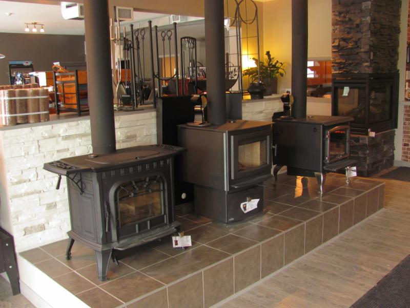 Boutique Multi-Flammes - Photo 8
