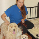 The Royal Pets Hotel And Spa - Kennels - 705-726-5034