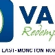 Valley Redemption Centre - Recycling Services - 506-855-0952