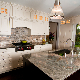 Wish List Home Improvements - Home Improvements & Renovations - 905-515-5148