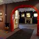 Galerie d'Art Iris - Détaillants de tableaux - 418-435-5768