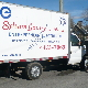 Landry Sylvain & Fils Inc - Entrepreneurs en chauffage - 450-431-7065