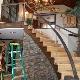 Les Surfaces PoliAvi Inc - Préservation et restauration du bois - 438-821-0645