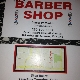 OK Barber Shop - Men's Hairdressers & Barber Shops - 250-328-3888