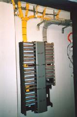 Appalaches Télécom et Sécurité - Photo 4