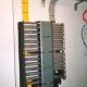Appalaches Télécom et Sécurité - Systèmes d'alarme - 418-469-2055