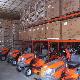 Equipements Lacasse & Fils Inc - Véhicules tout terrain - 418-885-4754