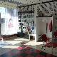 Salon Coupe D'Art - Salons de coiffure et de beauté - 418-387-4202