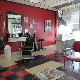 Salon Coupe D'Art - Coiffeurs pour hommes - 418-387-4202