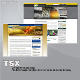 Trek-It Inc - Web Design & Development - 905-652-7805