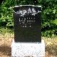 Monuments Parent Inc - Monuments & Tombstones - 450-438-3703
