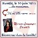 Cabinet Dentaire Jean-François Carette - Dentistes - 418-228-6622