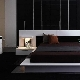 La Vie Furniture - Furniture Stores - 905-565-9191