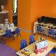 Garderie Les Flamboyants - Garderies - 450-653-0005