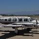 Island Express Air Inc - Aircraft & Private Jet Charter & Rental - 1-888-856-6260