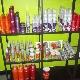 Coiffure X-Treme - Salons de coiffure et de beauté - 819-769-1257