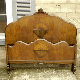 My Paris Apartment Antiques - Antique Dealers - 905-745-6713