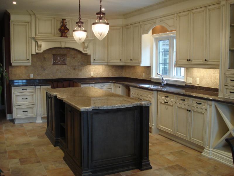 Wholesale Granite Countertops Near Me : Niagara Granite & Marble - St Catharines, ON - 2-590 Welland Ave ...