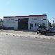 Sleep Auto Body Ltd - Auto Body Repair & Painting Shops - 705-324-2830