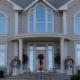 Precision Roofing - Windows - 905-734-7283