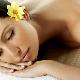 Belmead Massage Balance Clinical Therapy - Registered Massage Therapists - 780-487-4494