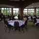 Club De Golf Lotbinière Inc - Salles de réception et auditoriums - 418-888-4653